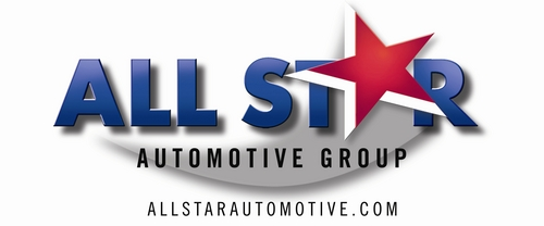 All Star Ford Denham Springs >> All Star Automotive Group | All Star Automotive Group News