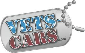 vets-cars program