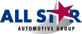 All Star Automotive