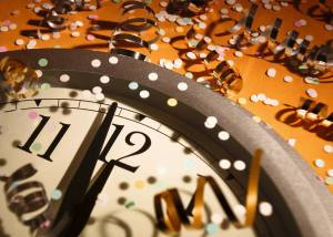 All Star Automotive: New Year's Resolutions for Your Vehicle!