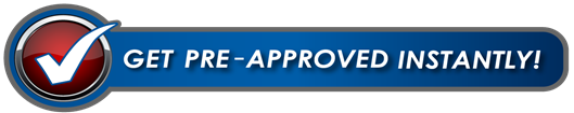 Get Pre-Approved at All Star Automotive