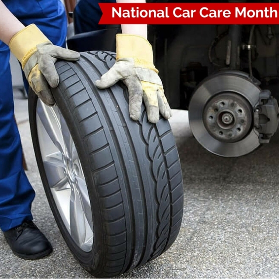 2016-04-11 National Car Care Month