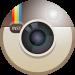 Instagram 4 Hover