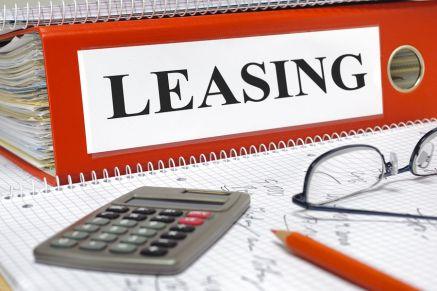 bigstock-leasing-47250574