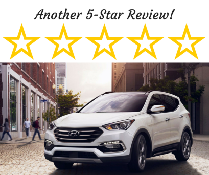 5 Star Automotive >> All Star Automotive Group Gets Another 5 Star Review All