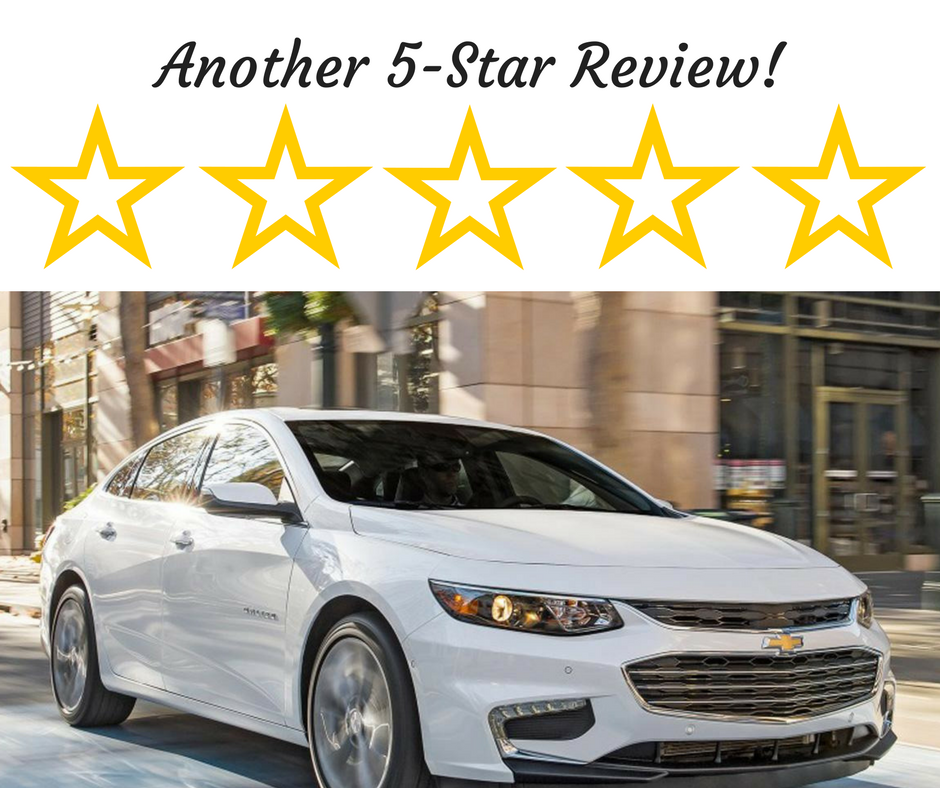 Here At All Star Automotive Group We Pride Ourselves On Excellent Customer  Service! Itu0027s Our Number One Priority To Ensure That Every Customer That  Walks ...